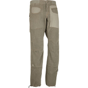 E9 N Blat1 VS Trousers Men, vetiver
